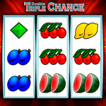 double triple chance automatenspiele