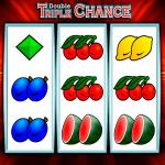 double triple chance automatenspiele