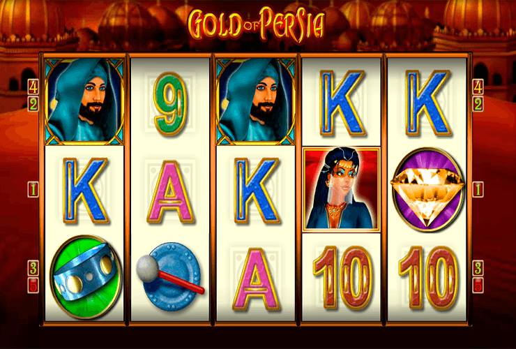 online casino ratings kostenlos automatenspiele book of ra