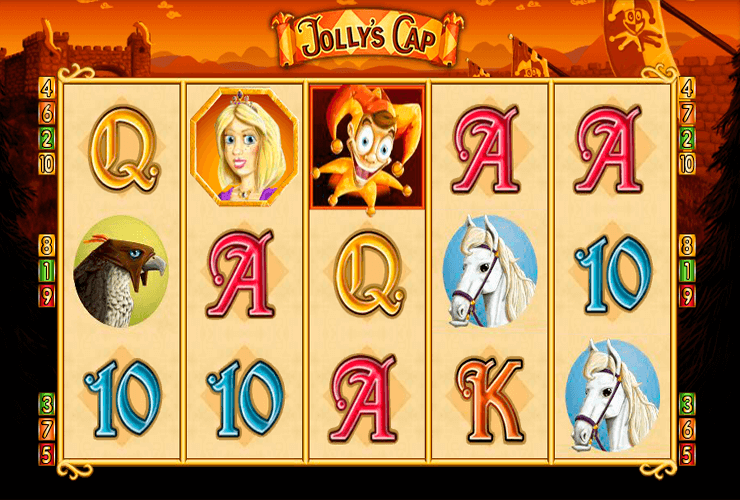 book of ra online casino automatenspiele kostenlos book of ra
