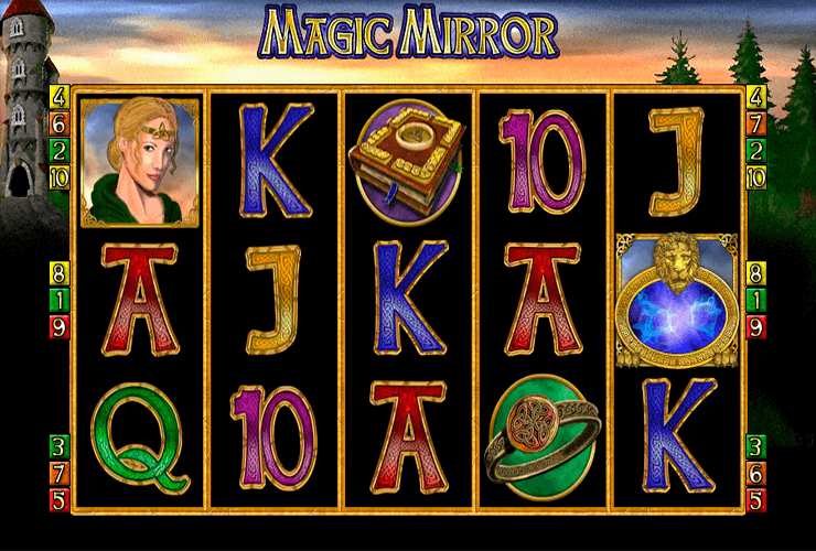 merkur casino online book of ra deluxe demo