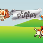 cash puppy saucify