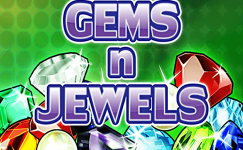 gems n jewels saucify