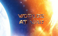worlds at war saucify