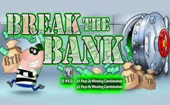 break the bank saucify 768x576