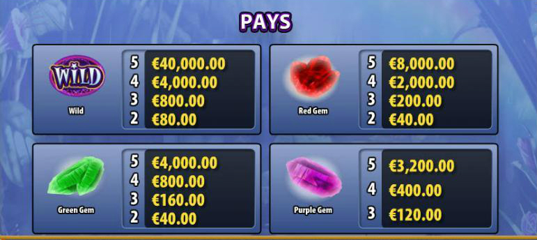 Cash_Wizard15388