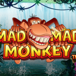 mad mad monkey nextgen gaming 768x576