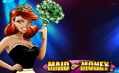 maid o money nextgen gaming 768x576
