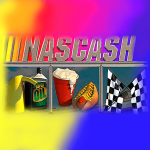 nascash slot machine