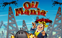oil mania nextgen gaming 768x576