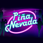 pina nevada reel slot machine