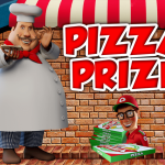 pizza prize nextgen gaming 768x576