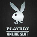 playboy online slots microgaming