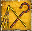 Cleopatra kostenlos Spielautomat   Screenshot (10)