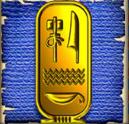 Cleopatra kostenlos Spielautomat   Screenshot (11)
