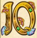 Cleopatra kostenlos Spielautomat   Screenshot (12)