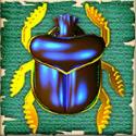 Cleopatra kostenlos Spielautomat   Screenshot (13)