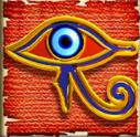 Cleopatra kostenlos Spielautomat   Screenshot (14)