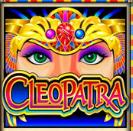Cleopatra Spiel   Screenshot (3)