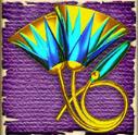 Cleopatra kostenlos Spiel   Screenshot (7)