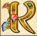 Cleopatra kostenlos Spiel   Screenshot (8)