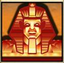 Cleopatra kostenlos Spiel   Screenshot (9)