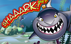 shaaark superbet nextgen gaming