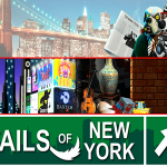 tails of new york slot machine