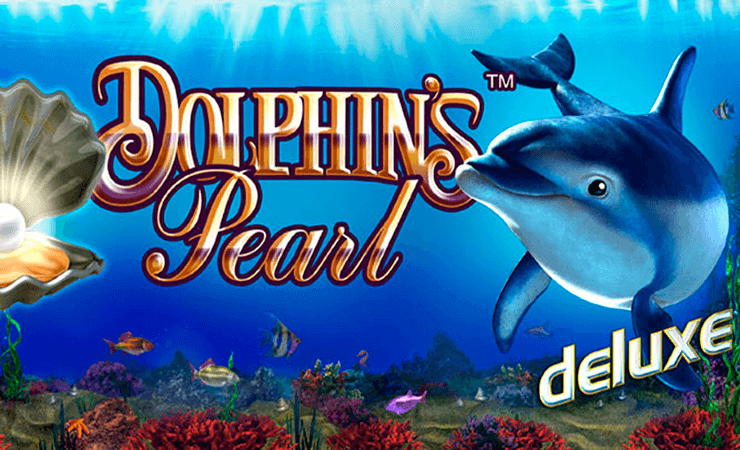 online william hill casino dolphin pearls