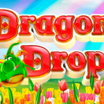 dragon drops slot machine