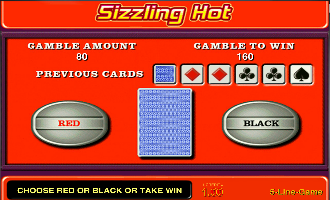 gamble_sh