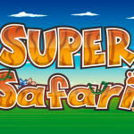 super safary slot machine