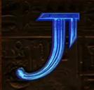 J_deluxe