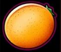 Fancy Fruit kostenlos spielen online orangen symbol