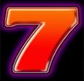 Fancy Fruit kostenlos spielen online 7 symbol