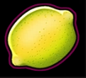 Fancy Fruit kostenlos spielen online zitrone symbol