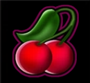 Fancy Fruit kostenlos spielen online kirschen symbol