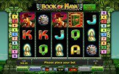 book of maya automatenspiele kostenlos ohne anmeldung novoline