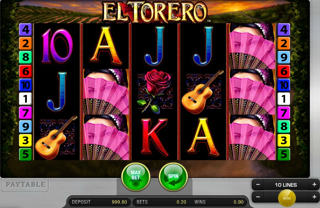 online casino sites sizzling hot spielen