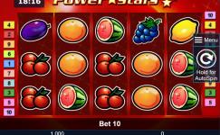 novoline online spielen kostenlos power stars