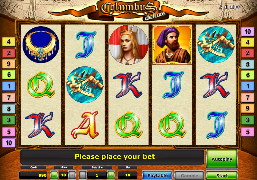 casino game online book of ra deluxe spielen