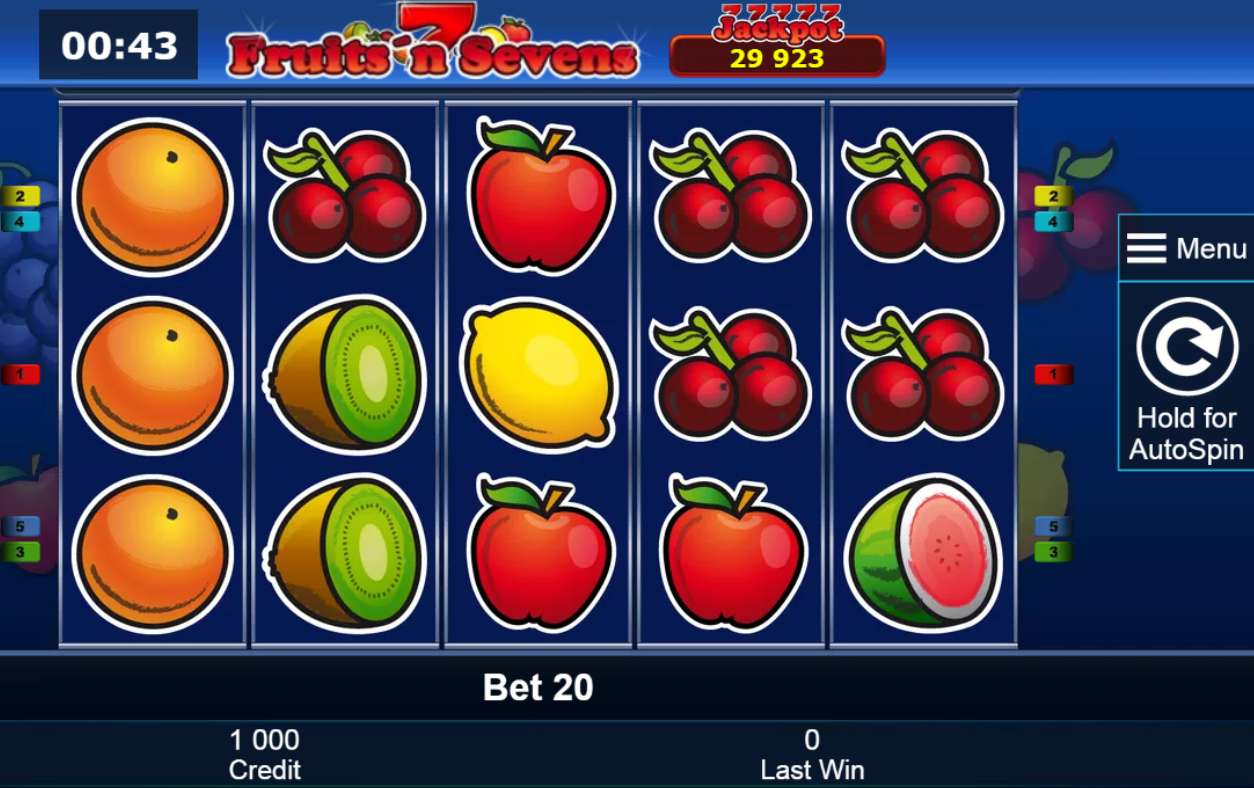 casino mobile online sizzling hot spielen