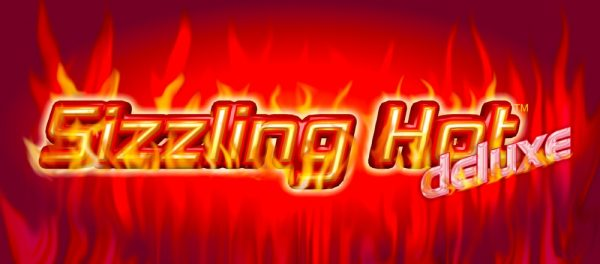 casino spiele online sizzling hot free game