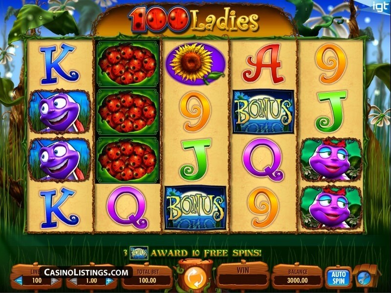 Spiele Shamrockers Eire To Rock - Video Slots Online