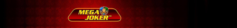 Mega Joker Automatspiel tipps und tricks