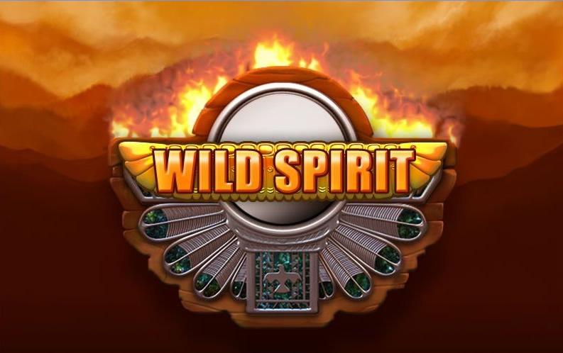 Wild Spirit Automatspiel