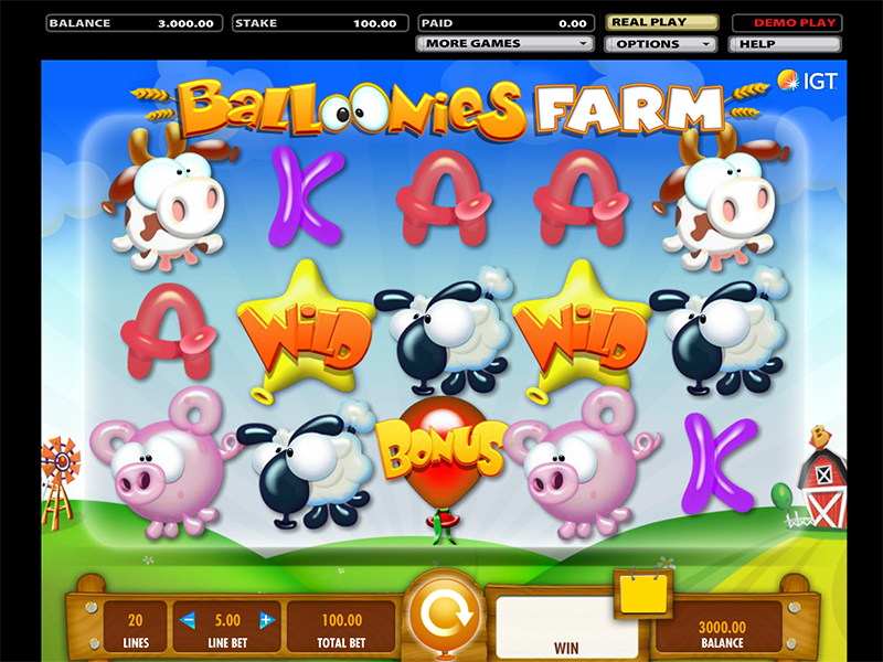 online game casino sizzling hot spielen