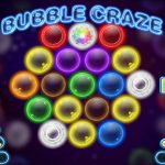 bubble craze automatenspiele
