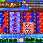 candy bars automatenspiele