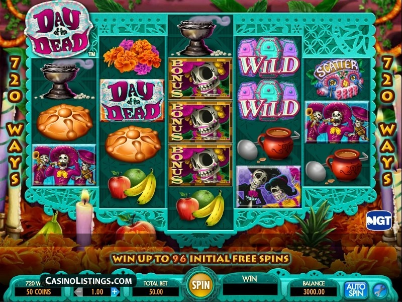 online william hill casino lord of the ocean kostenlos